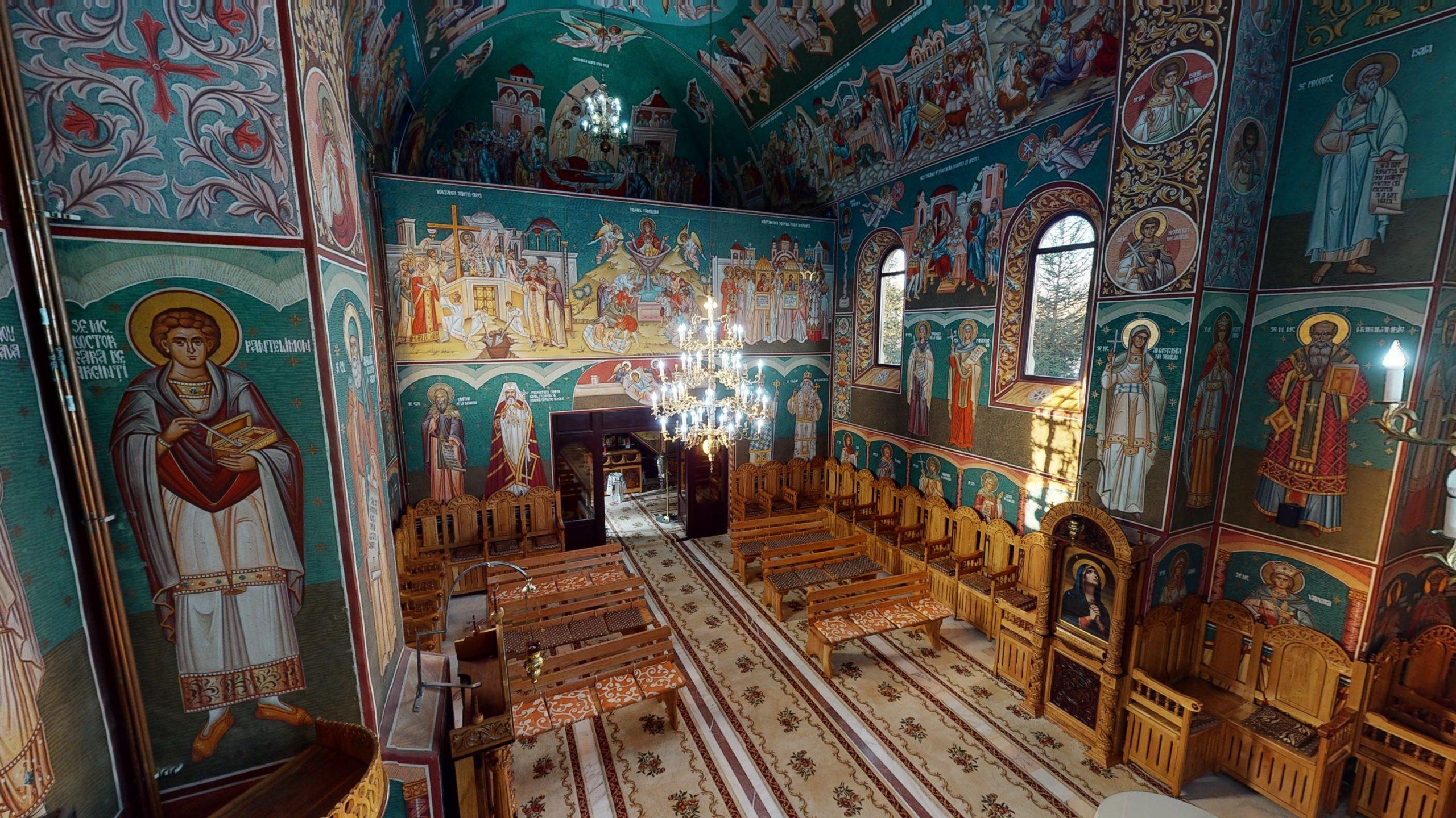 Biserica-Sfintii-Trei-Ierarhi-Flamanzi-11162020_205009