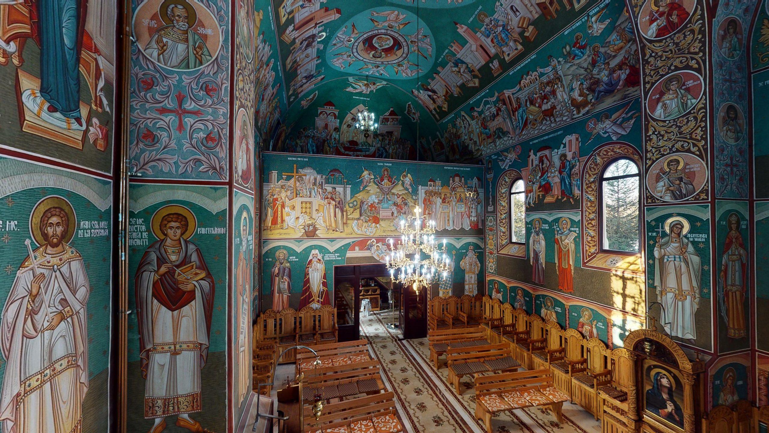 Biserica-Sfintii-Trei-Ierarhi-Flamanzi-11172020_005423