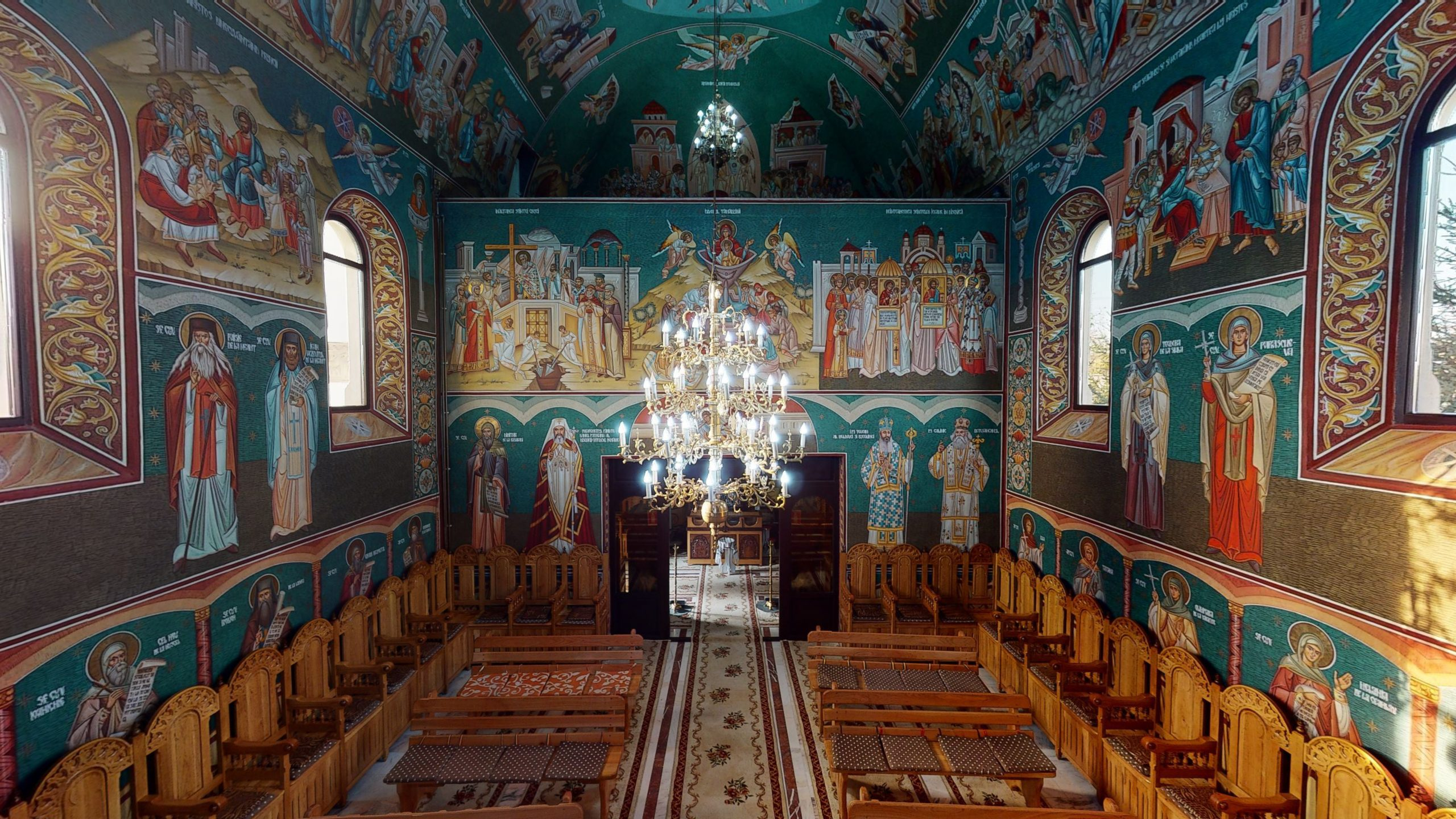 Biserica-Sfintii-Trei-Ierarhi-Flamanzi-11172020_005449