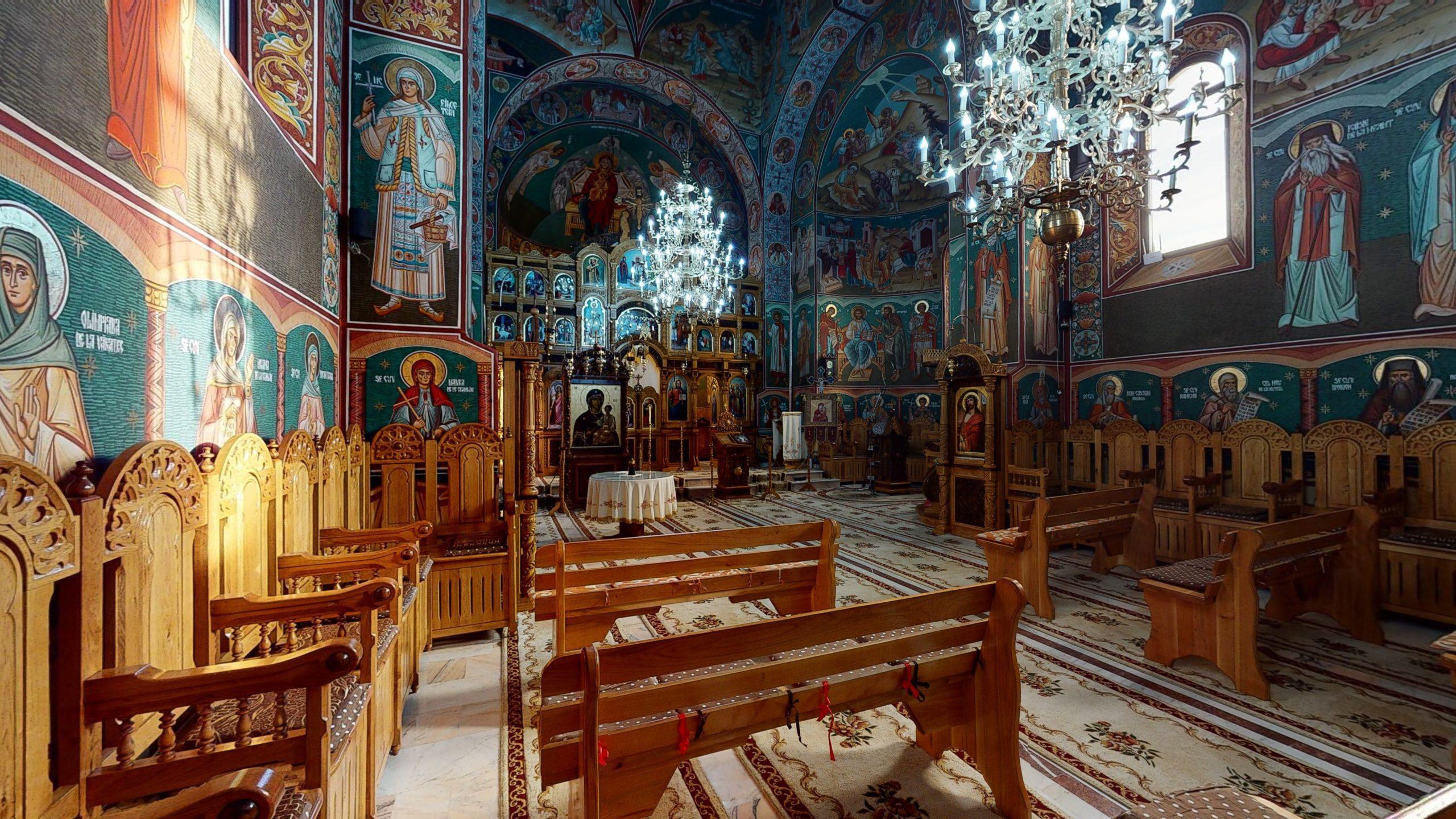 Biserica-Sfintii-Trei-Ierarhi-Flamanzi-11172020_010459