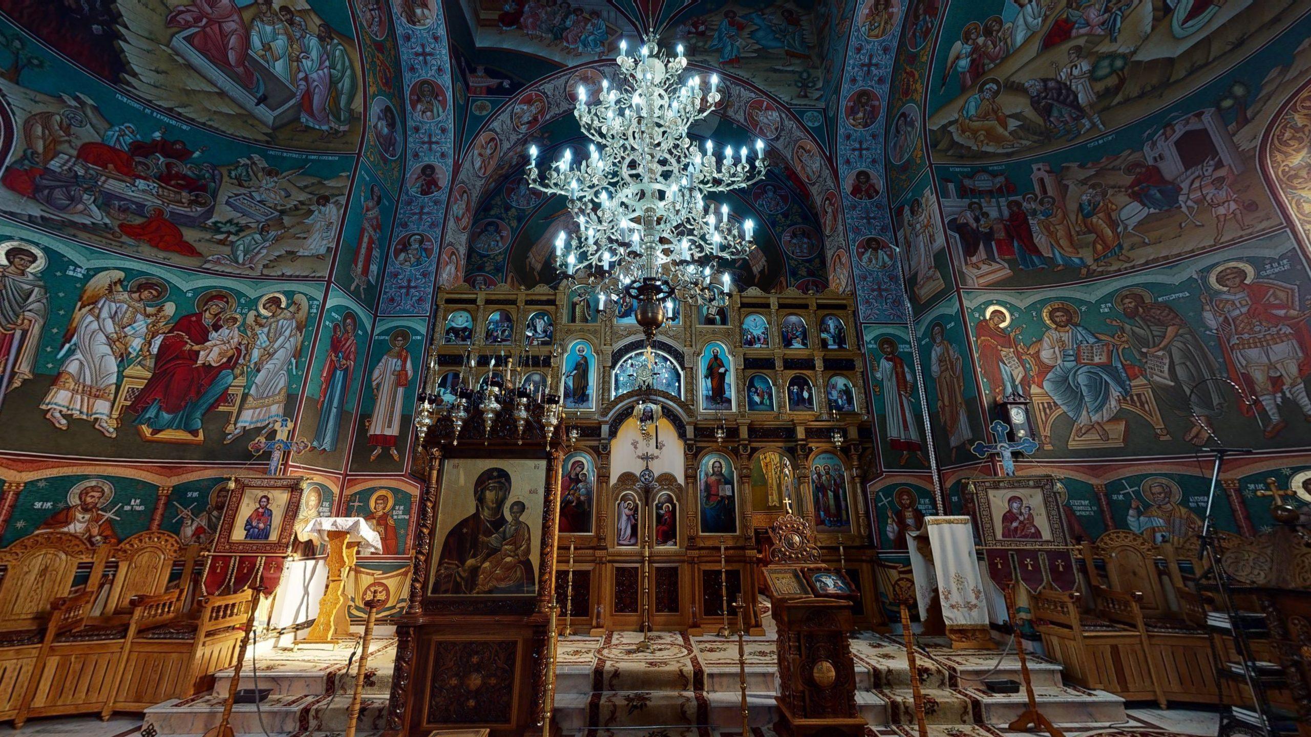 Biserica-Sfintii-Trei-Ierarhi-Flamanzi-11172020_010524