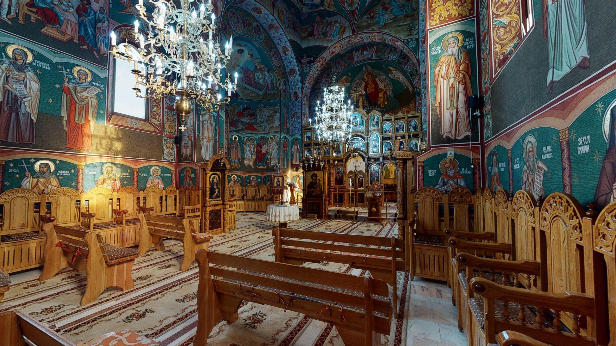 Biserica-Sfintii-Trei-Ierarhi-Flamanzi-11172020_010606