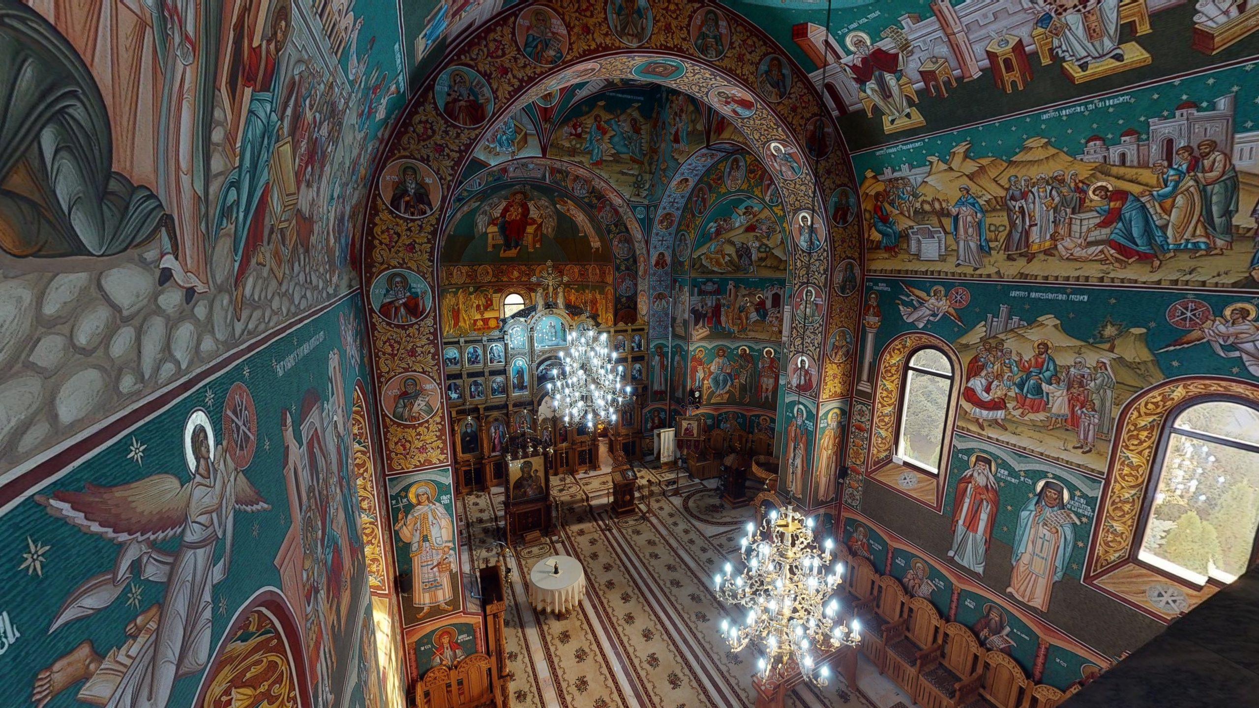 Biserica-Sfintii-Trei-Ierarhi-Flamanzi-11172020_010717