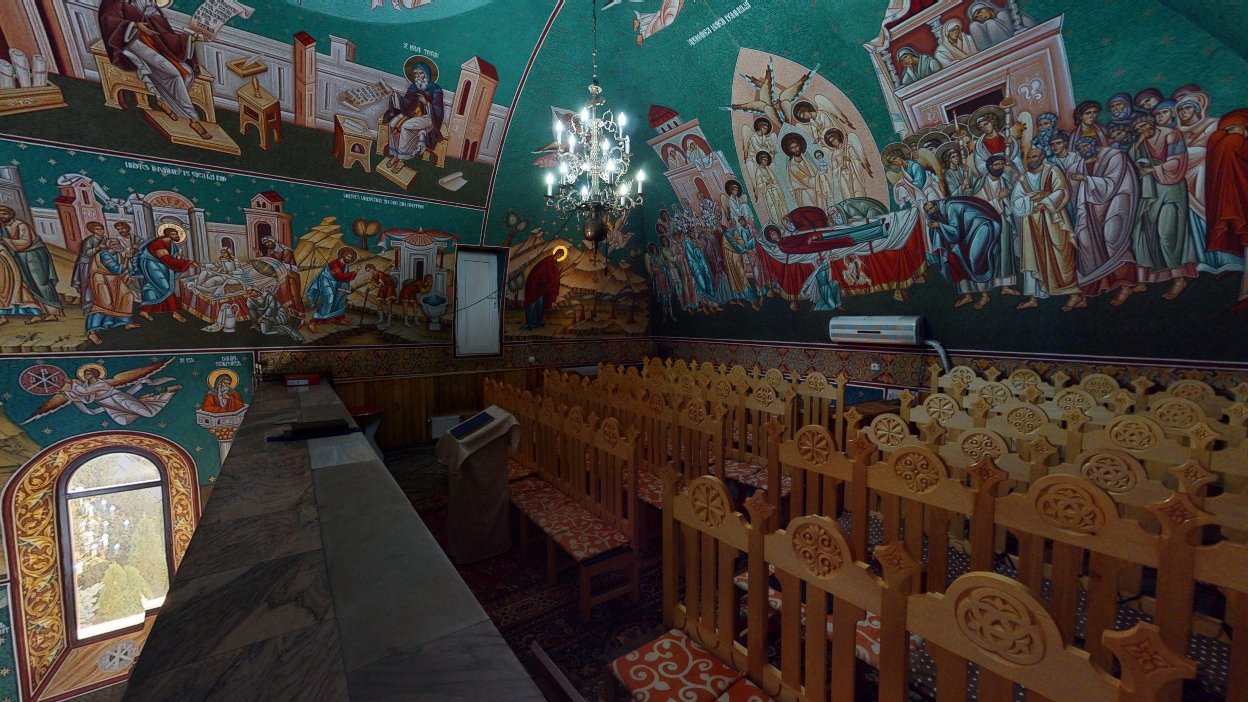 Biserica-Sfintii-Trei-Ierarhi-Flamanzi-11172020_010734