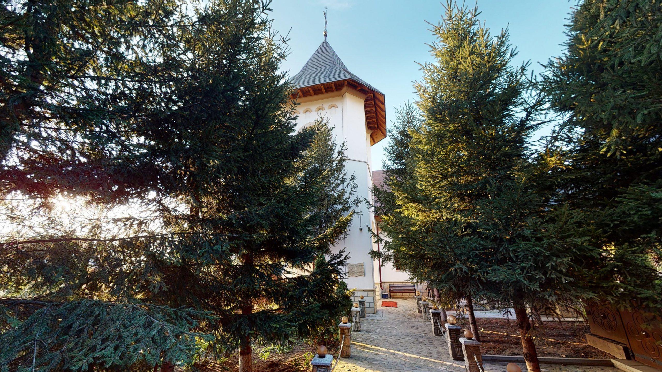 Biserica-Sfintii-Trei-Ierarhi-Flamanzi-11172020_011036