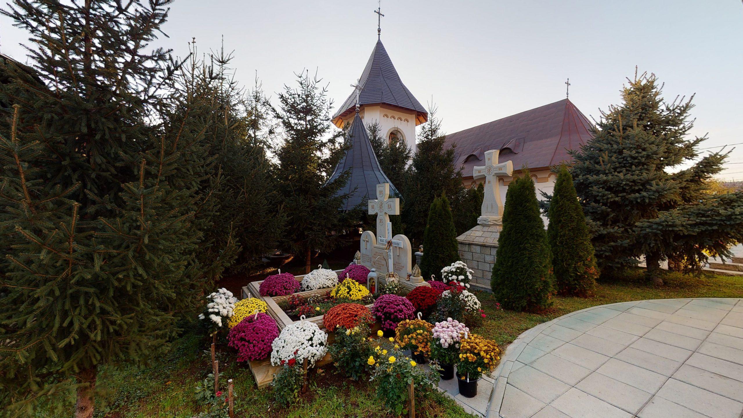 Biserica-Sfintii-Trei-Ierarhi-Flamanzi-11172020_011236