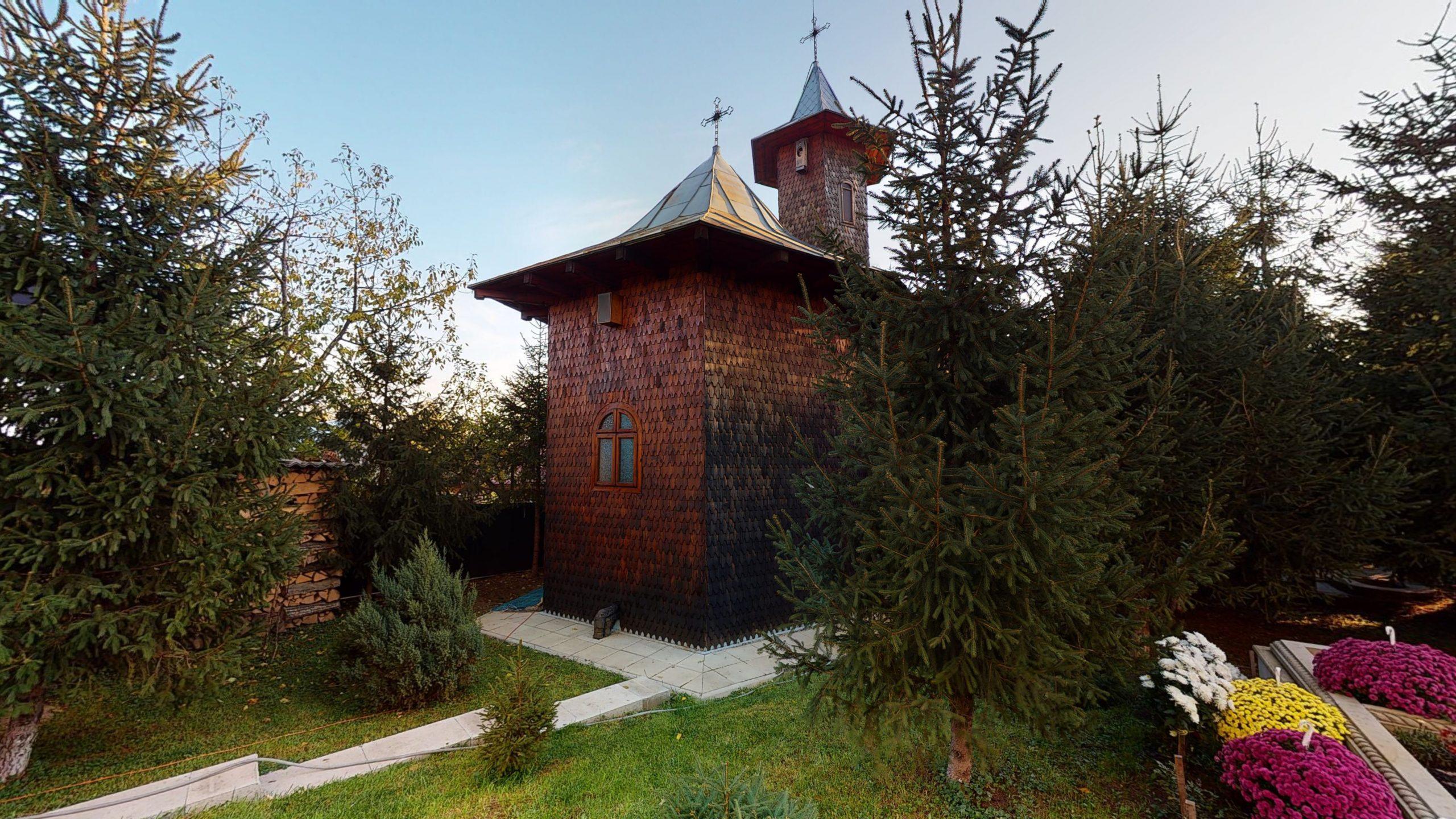Biserica-Sfintii-Trei-Ierarhi-Flamanzi-11172020_011249