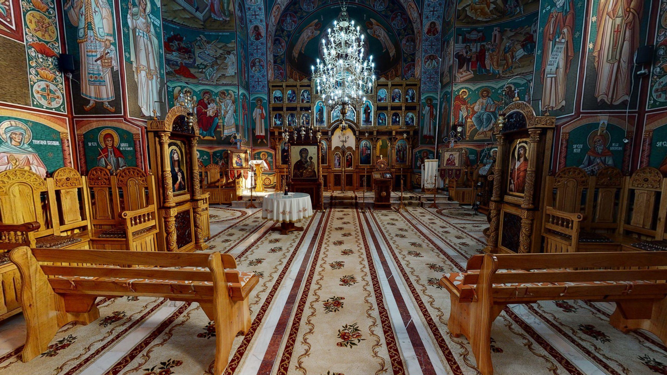 Biserica-Sfintii-Trei-Ierarhi-Flamanzi-12182020_121601