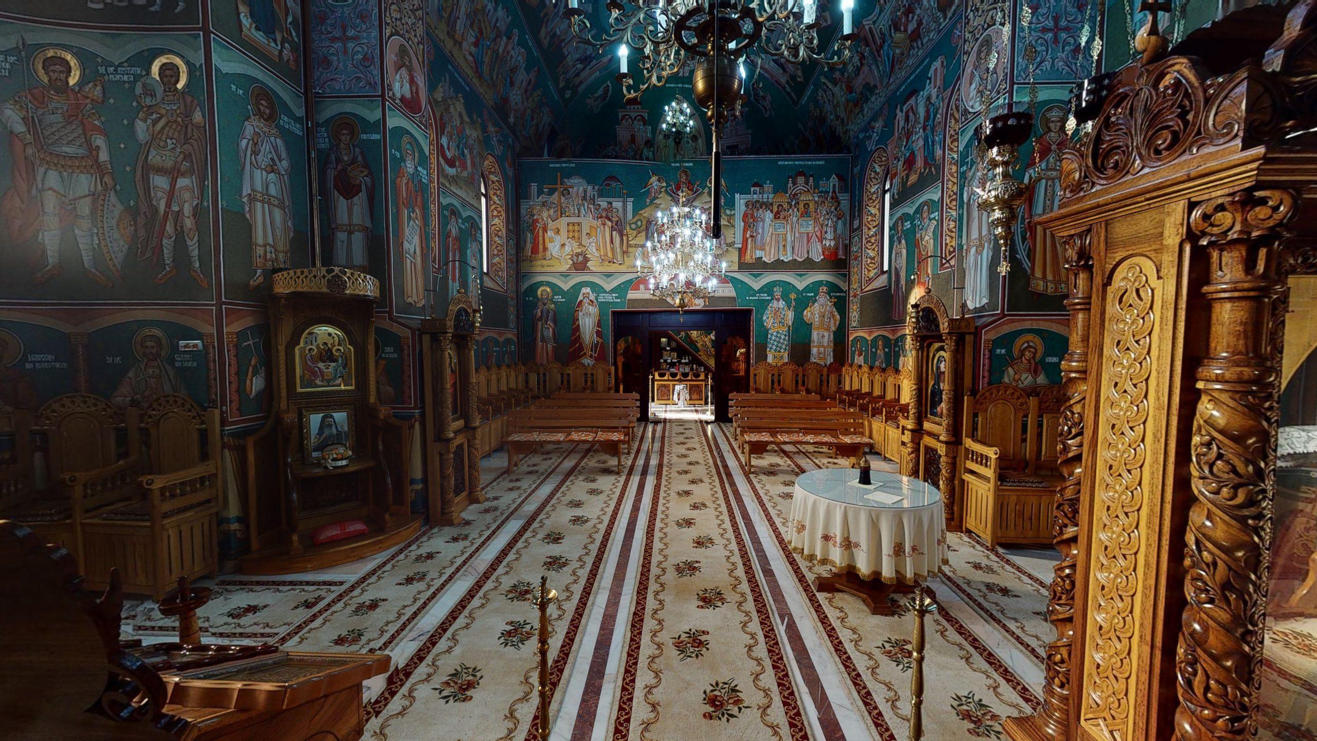 Biserica-Sfintii-Trei-Ierarhi-Flamanzi-12182020_121633