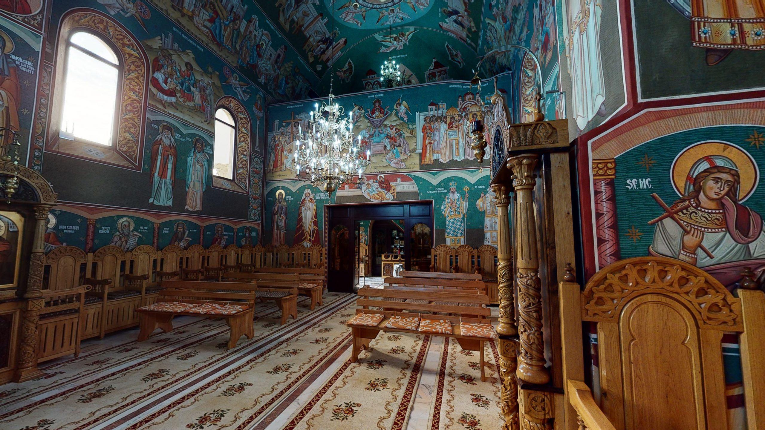 Biserica-Sfintii-Trei-Ierarhi-Flamanzi-12182020_121646
