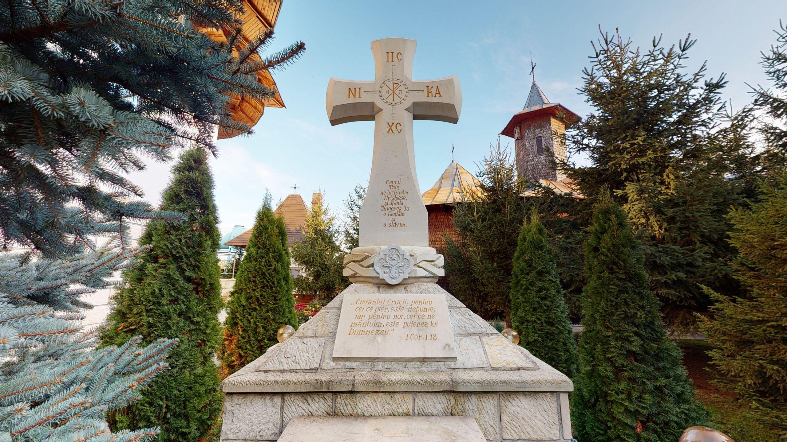 Biserica-Sfintii-Trei-Ierarhi-Flamanzi-12182020_121810