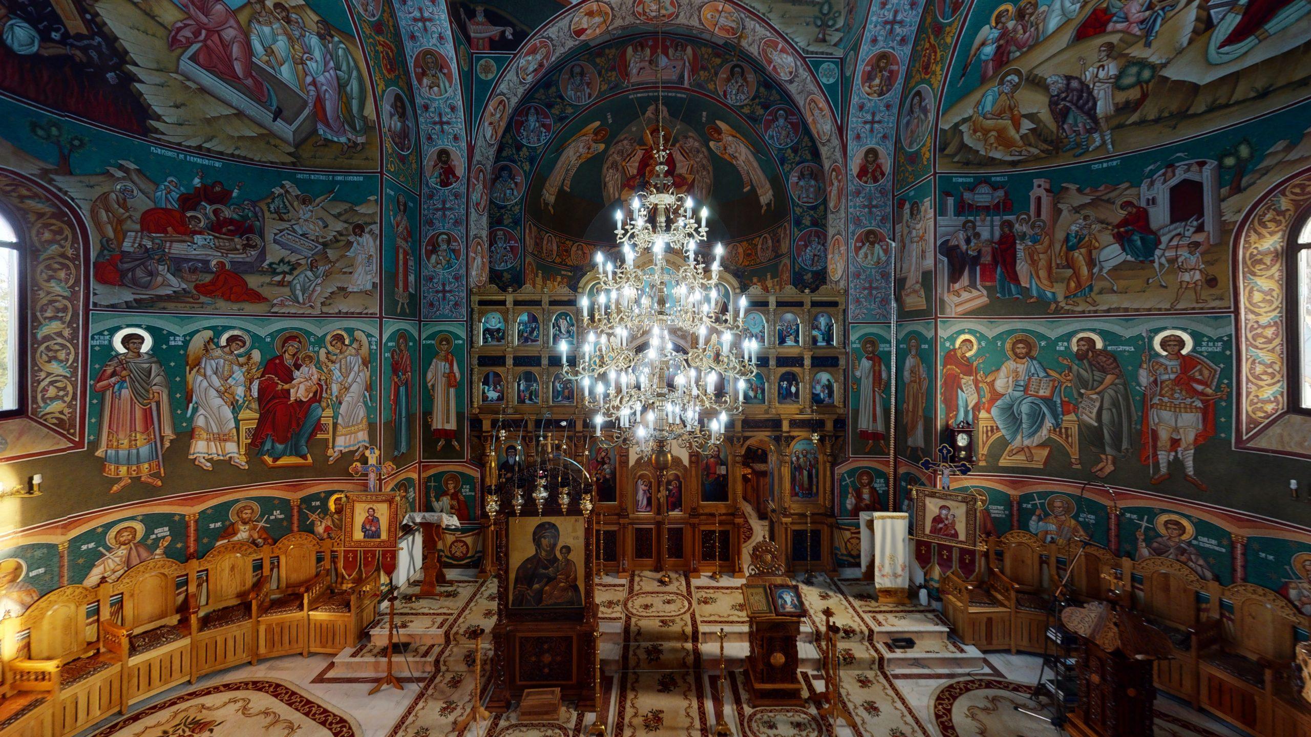 Biserica-Sfintii-Trei-Ierarhi-Flamanzi-Lobby